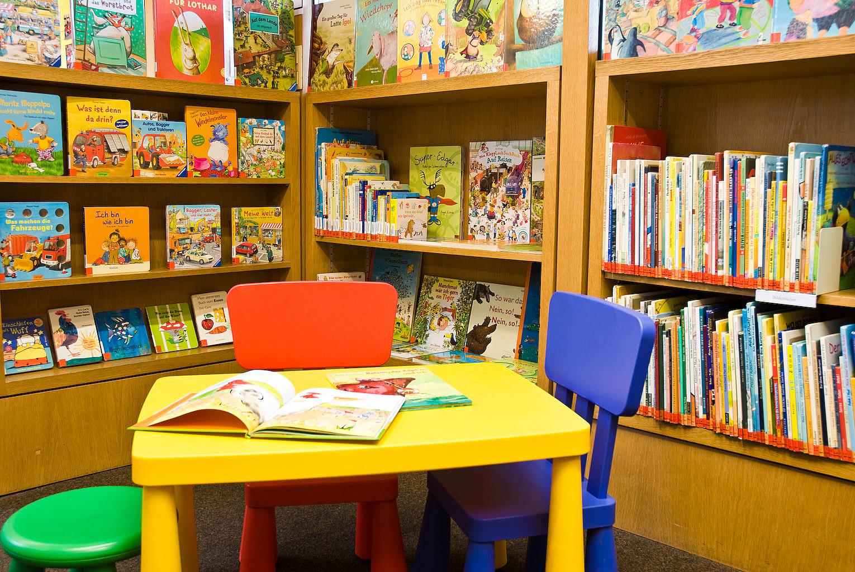 Kindergarten Angebote Sommer